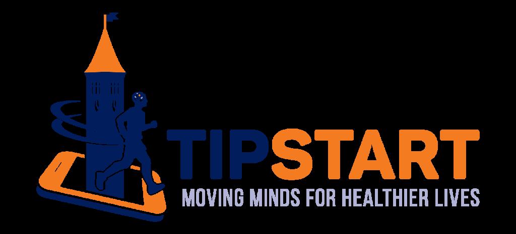 tipstart-uiuc-logo