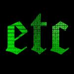 ETC Lab